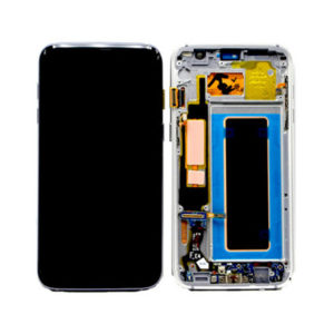 samsung s7 edge lcd screen